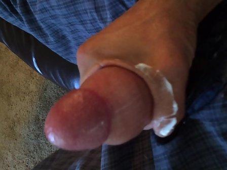 Easy acces hayden panettiere nude