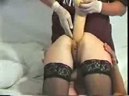 søker sex partner vibrator dildo
