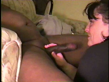 Much necessary. Dawn saw my huge cock And have