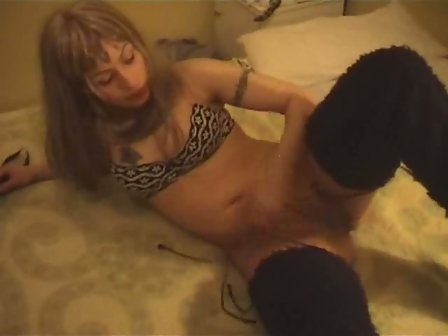 Apologise, but sex slut movie sexy wifes something also