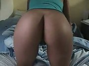 Fucking my black girlfriend