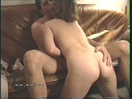 Chair Fuck Amateur Swinger Sex Videos