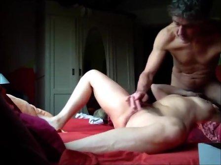 love homemade porn