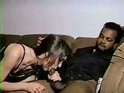 Retro Cuckold