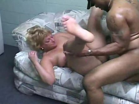Amateur milf multiple orgasm