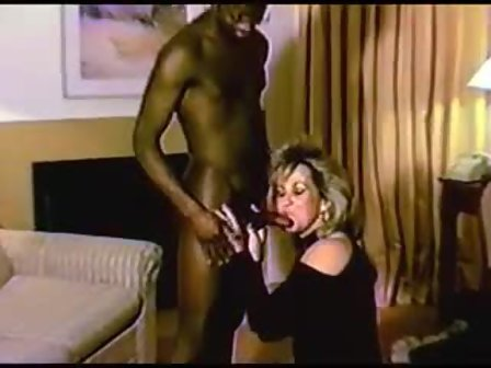 Remarkable, interracial slut wife video apologise