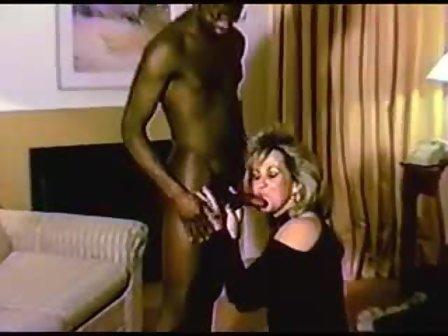 Remarkable, interracial slut wife video apologise