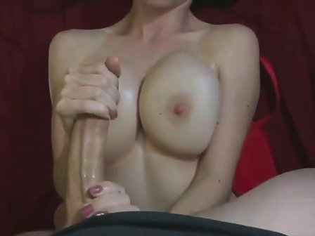 Take huge dick