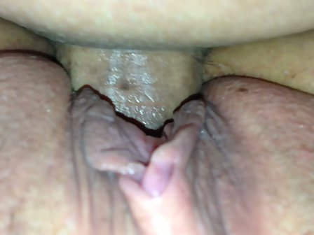 Bbw multiple guy creampie