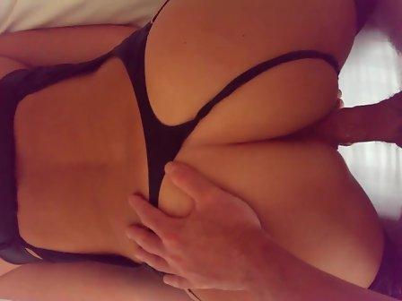 nude patch sneha ullal sex