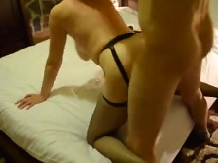 Tantra jacking off dick