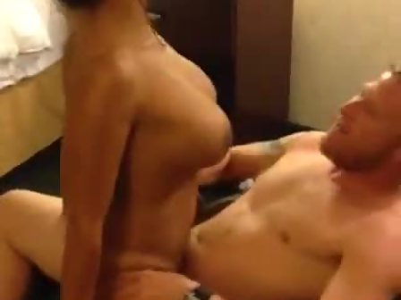 Cuckold milfs fucked by strangers