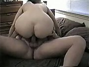 Mature Couple Fucking In Their Own Home Video