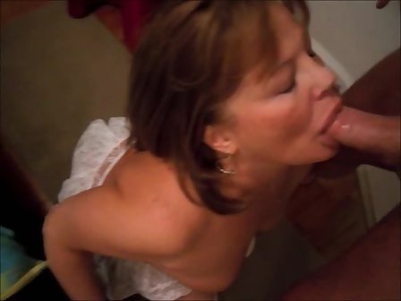 Jazz duros blowjob perversion