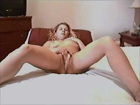 this rather mmv films swingers in a cage many thanks