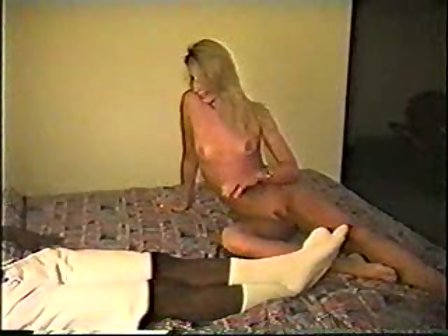 Cheating Wife Hotel Sex