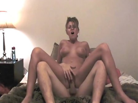 not see extreme blondie lets fuck by big strapon that interfere