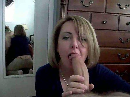 Video naked fucking girls in bangkok