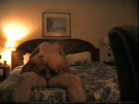Foto sex and film anal