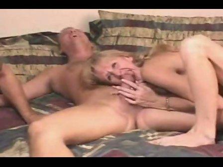 Free anal creampie tgp