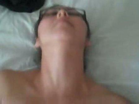 Sex vibrator bikini midget